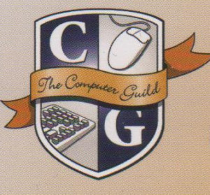 Computerguildlogo