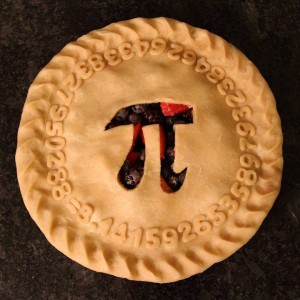 Pi_fruit